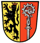 Abenberg