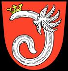 Ahlen