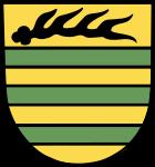 Aichtal