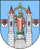 Aken_(Elbe)