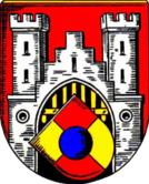 Alfeld