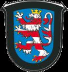 Allendorf_(Lumda)