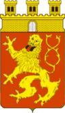 Altenkirchen_(Westerwald)