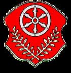 Alzenau