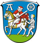Amoeneburg
