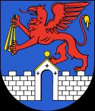 Anklam_(Hansestadt)