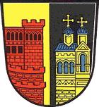 Annweiler_am_Trifels