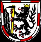 Arzberg_(Oberfranken)