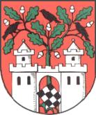 Aschersleben