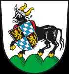 Auerbach_Oberpfalz