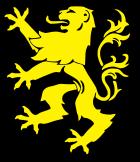 Auerbach_Vogtland