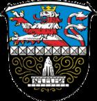 Bad-Nauheim
