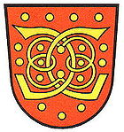 Bad_Bentheim
