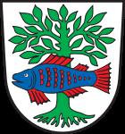 Bad_Buchau