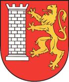 Bad_Colberg-Heldburg