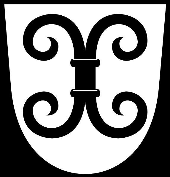 Bad_Duerkheim