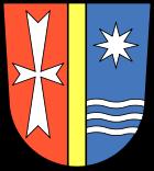 Bad_Duerrheim