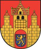 Bad_Frankenhausen