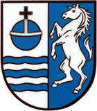 Bad_Friedrichshall