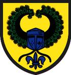 Bad_Gandersheim