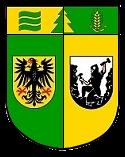Bad_Gottleuba-Berggiesshuebel