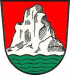 Bad_Griesbach_im_Rottal