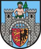 Bad_Harzburg