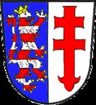 Bad_Hersfeld