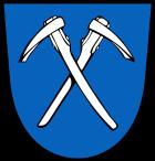 Bad_Homburg_vor_der_Hoehe