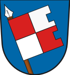 Bad_Koenigshofen