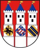 Bad_Langensalza