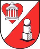 Bad_Liebenstein