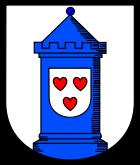 Bad_Liebenwerda