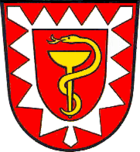 Bad_Nenndorf