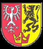 Bad_Neuenahr-Ahrweiler