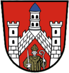 Bad_Neustadt_(Saale)