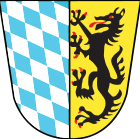Bad_Reichenhall