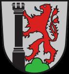 Bad_Saulgau