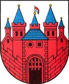 Bad_Schmiedeberg