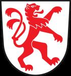 Bad_Schussenried