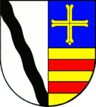 Bad_Schwartau