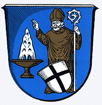 Bad_Soden-Salmuenster