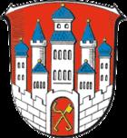 Bad_Sooden-Allendorf