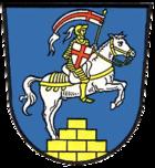 Bad_Staffelstein