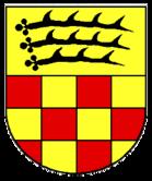 Bad_Teinach-Zavelstein