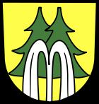 Bad_Wildbad