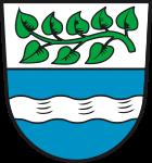 Bad_Woerishofen