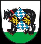 Baernau