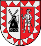 Barmstedt