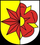 Barntrup